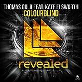 Colourblind (Original Mix)