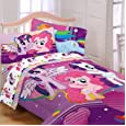Kids' Bedding Collections