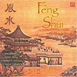 Harmony of Living Feng Shui