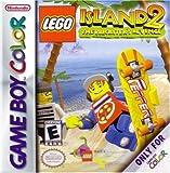 echange, troc Lego Island 2