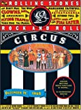 Rock & Roll Circus (Dig) [DVD] [Import]