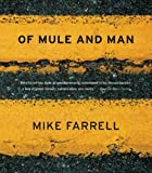 Of Mule and Man
