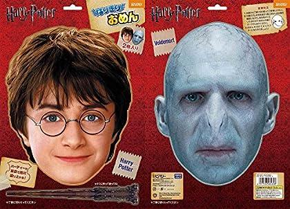 �ʤ꤭�ꤪ��� Harry Potter �ϥ�ݥå���/������ǥ⡼��