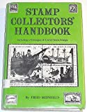 Stamp Collector's Handbook (0385170777) by Reinfeld, Fred