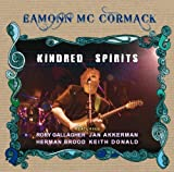 Eamonn Mccormack Kindred Spirits