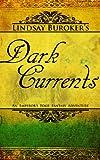 Dark Currents (The Emperor's Edge Book 2)