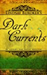 Dark Currents (The Emperor's Edge Boo...