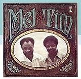 echange, troc Mel & Tim - Mel & Tim