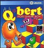 Q・bert