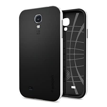 case cheap for s4