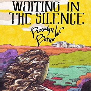 Waiting in the Silence Audiobook