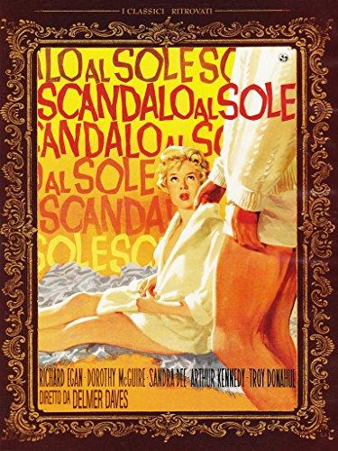 scandalo-al-sole-import-anglais
