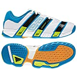 Adidas Stabil Optifit
