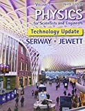 img - for Bundle: Physics for Scientists and Engineers, Volume 1, Technology Update, 9th + Enhanced WebAssign Printed Access Card for Physics, Multi-Term Courses book / textbook / text book