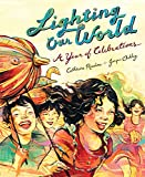 img - for Lighting Our World: A Year of Celebrations book / textbook / text book