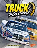img - for Truck Racing (Super Speed) book / textbook / text book