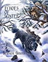 Echoes of Winter (Seasons Of The Wolf)