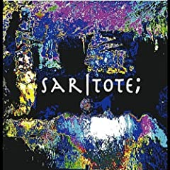 saritote; 1st album