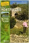 50 Itin�raires Montpellier