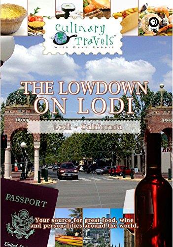 culinary-travels-the-lowdown-on-lodi
