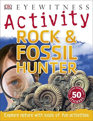 rock-fossil-hunter-dk-eyewitness