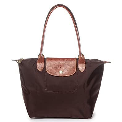 Longchamp Braun M