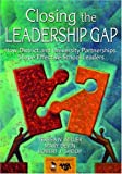 Closing the Leadership Gap: How District plus University Partnerships Shape Effective School Leaders
