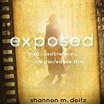 Exposed | Shannon Deitz