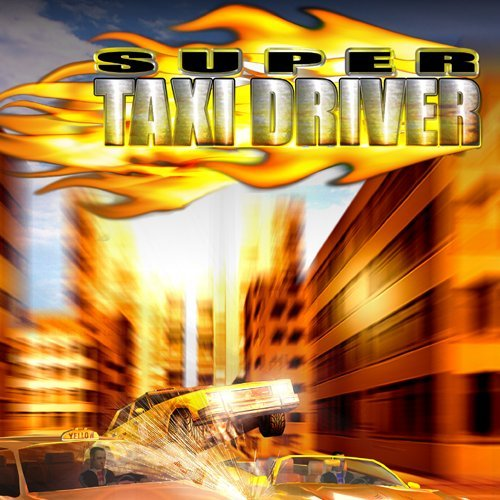 Super Taxi Driver [Download]