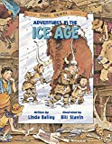 Adventures in the Ice Age (Good Times Travel Agency)