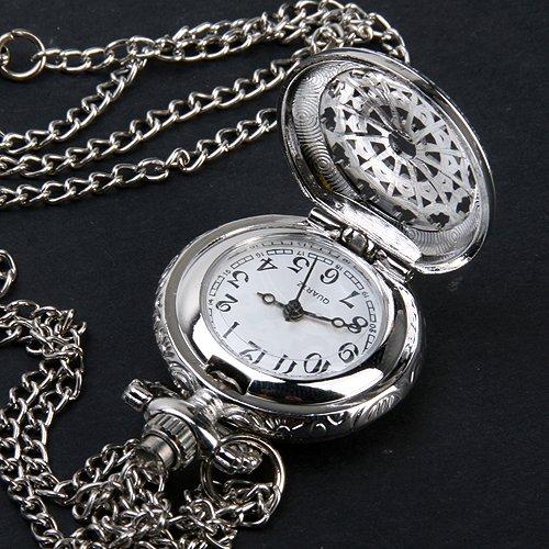 Big Bargain 16 pcs Horologe Watch Link Remover Repair Tool Set Kit