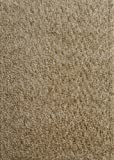 ON SALE! ~5 ft. X 7 ft. 2 Tone Beige Area Rug, Harmony Collection ON SALE!