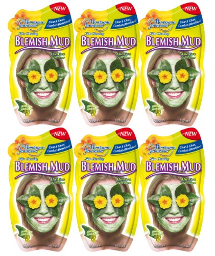 montagne-jeunesse-blemish-mud-20-g-face-masque-sachets-pack-of-6
