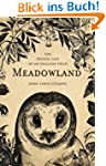 Meadowland: the private life of an En...