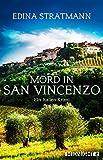 Image de Mord in San Vincenzo: Ein Italien-Krimi