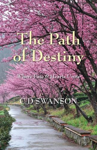 The Path of Destiny: Where Fate & Hearts Unite