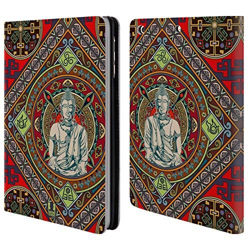 head-case-designs-buddha-tibetan-pattern-leather-book-wallet-case-cover-for-apple-ipad-mini
