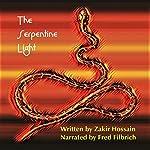 The Serpentine Light | Zakir Hossain