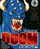Tricks of the Doom Programming Gurus/Book and Cd