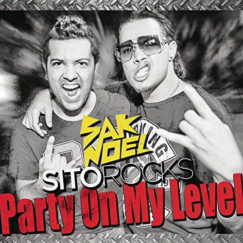 party-on-my-level-radio-edit