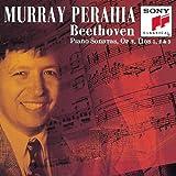 Beethoven: Piano Sonatas, Op. 2, Nos. 1, 2 & 3