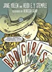 Bad Girls: Sirens, Jezebels, Murderes...
