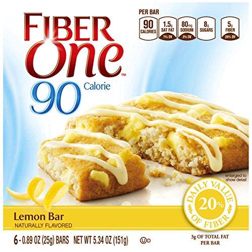 fiber-one-90-calorie-bar-lemon-534-ounce