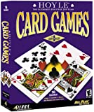 Hoyle Card Games 2001 - PC/Mac
