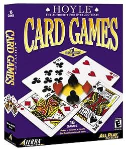 Bridge card game for windows 7