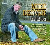 echange, troc Mike Denver - Tradition