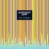 The Singles [VINYL] Basement Jaxx