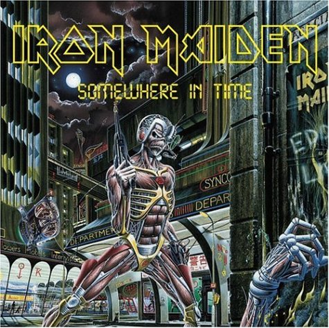 Iron Maiden - maiden cuts - Zortam Music