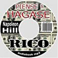 Piense y hágase rico (Think and Grow Rich) (Spanish Edition)