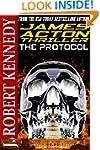 The Protocol (A James Acton Thriller,...
